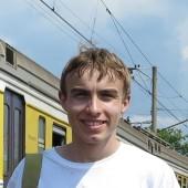 Felix Thoma