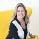 Renata Sucena