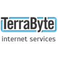 TerraByte internet services