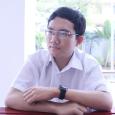 Thien Son Dai Nguyen