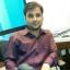Rajesh Dwivedi