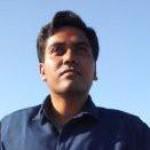 Alkesh Miyani