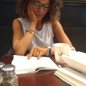 Veronica Botelho