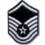 LC&IB Vulcanrider, MSgt, USAF, Ret