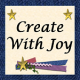 createwithjoy