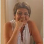 Avatar of Silvia Garcia
