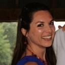 Elizabeth Hillgrove