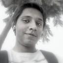Utkarsh Bhatt