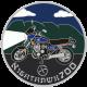 Nighthawk700