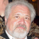 Joe Siccardi