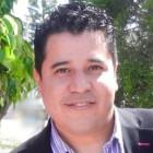 Marcos Meléndez