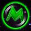 MegawackyMax