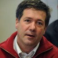 Diego Andreatta