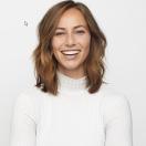 Megan Totka