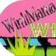 WinItMama