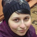 Avatar Юлия Касева