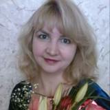 Avatar Татьяна
