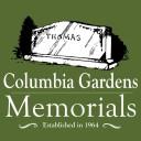 CG Memorials