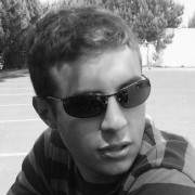 Romain Veron