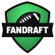 FanDraft software