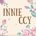 Innie Ccy
