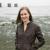 Jennifer Bardsley's avatar