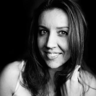 Erin Hensley
