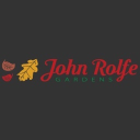 Johnrolfe
