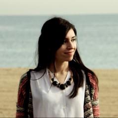 Cristina Arranz Aguado
