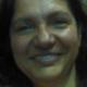 Laura Finnegan