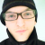 Kristopher Tate's avatar