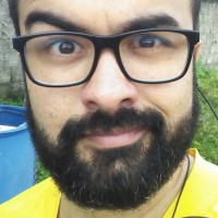 Reynaldo Barros Jr