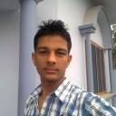 Narender Chopra