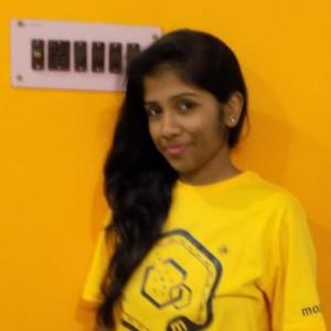 Radha Kumari