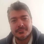 Alessandro Mauriello