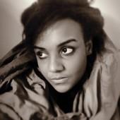 Christina Tucker