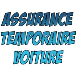 L'assurance temporaire voiture par ATV
