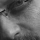 Tobias Gilk