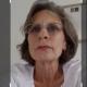 Eva Maria Hartung