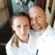 Заказать фотографа на свадьбу - Евгений Логвиненко +380979197678