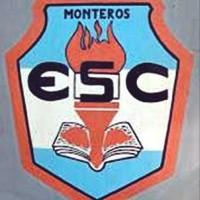 Esc. Superior de Comercio General José de San Martin