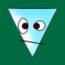 BSPlayer FULL v1.3.127 Apk Android