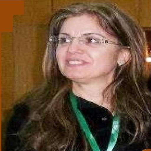 Fatma Kammoun