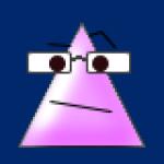 Avatar Utilisateur