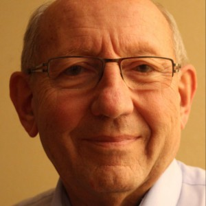Docteur Pierre SIMON