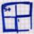 pmin00's avatar