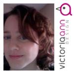 Vicki Willingham