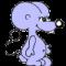 Mausemädchen