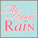 Lori @ My Kinda Rain