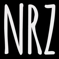 Nacho Ruiz DJ